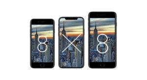 De ce prețul iPhone X sau iPhone 8 e cel mai discutat subiect