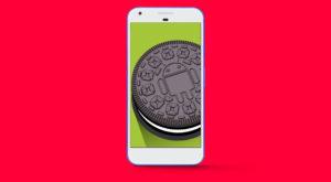 Jocurile secrete din Android pe care nu le-ai încercat până acum