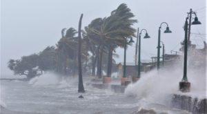 Ce să știi, pe scurt, despre uraganele Irma și Harvey care au lovit SUA