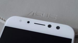 Noile telefoane ASUS ZenFone 4 au fost lansate în Europa