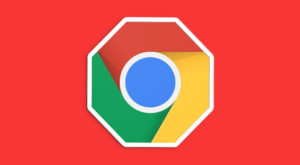 "Google Chrome 66 te scapă de clipurile care ""pleacă singure"""
