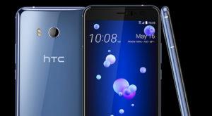 HTC pregătește un anunț important, dar nesurprinzător