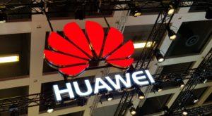 Înainte de Mate 10, Huawei anunță serviciul care face upgrade-ul mai ușor