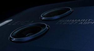 Huawei: Mate 10 nu este un telefon, ci mai mult de atât [VIDEO]