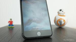 Cum folosești un iPhone cu iOS 11 ca ruletă
