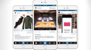 Instagram și-a făcut reclamă într-un mod macabru pe Facebook