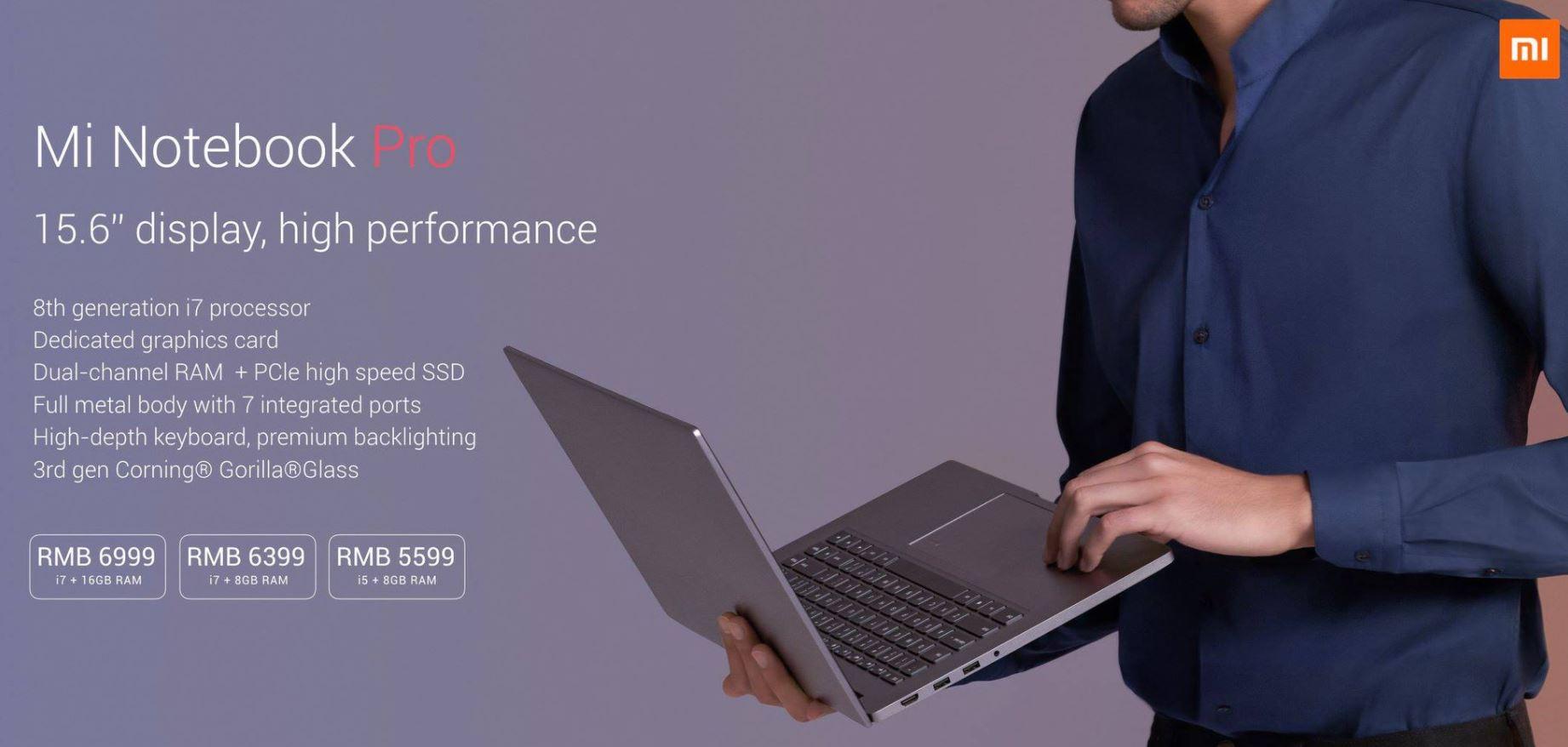 mi-notebook-pro-3