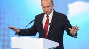 Singura țară care vrea să cumpere vaccinul produs de Rusia îți arată de ce nu trebuie să ai încredere
