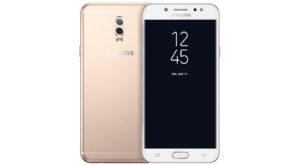 Samsung J7+ este al doilea telefon cu două camere principale al gigantului