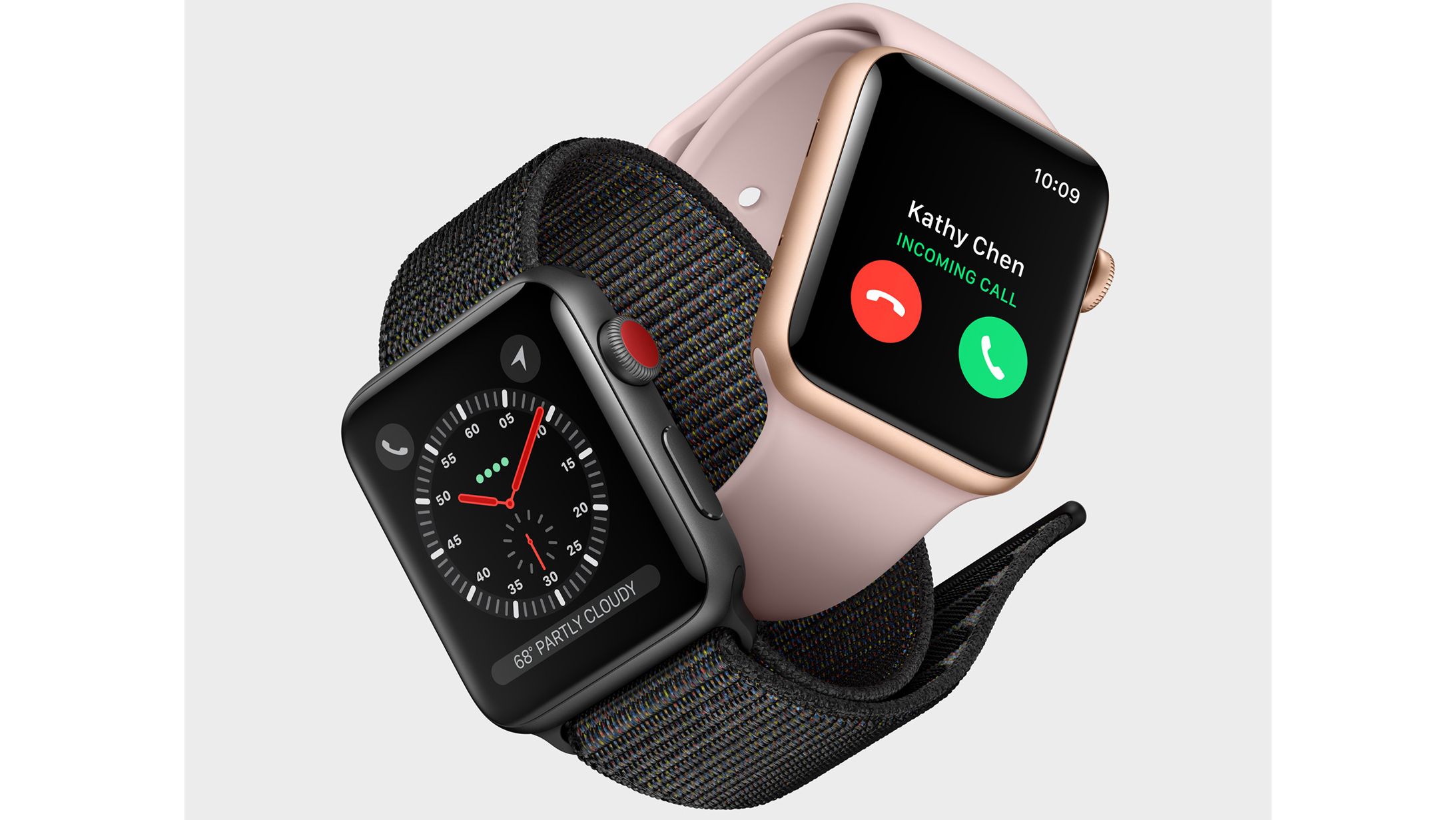 apple watch_series_3_incoming_two-wrap