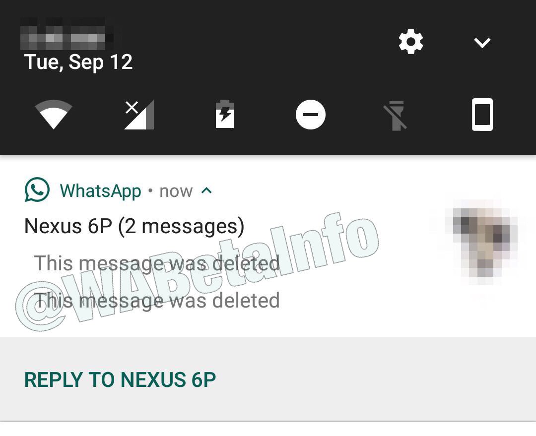 whatsapp-android-feature