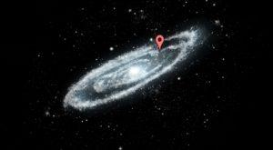 NASA a descoperit un sistem în care planetele sunt încă � »