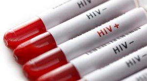 Omul care s-a vindecat de SIDA cu un tratament extraordinar: cum a reușit