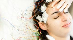 Experiment inedit în numele științei: sporirea inteligenței cu electroșocuri