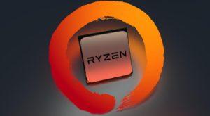 AMD Ryzen, generația a doua: procesoare mai rapide și mai eficiente