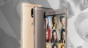 Allview P9 Energy S e un telefon care ar trebui să-ți dea câtă autonomie dorești
