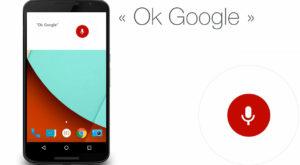 """Cum dezactivezi """"OK Google"""" pe Android și la ce ajută"""