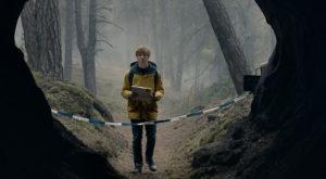Germania aduce pe Netflix varianta mai întunecată a Stranger Things