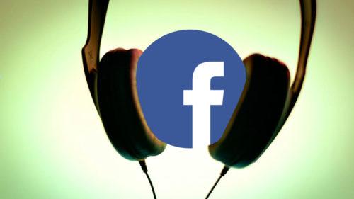Un nou scandal pentru Facebook: îți ascultă sau nu conversațiile?