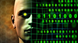 Compania care deține Google vrea să țină sub control inteligența artificială