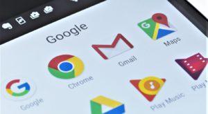 Utilizatorii de Gmail au fost agresați cu spam de la adresele personale