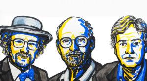 Premiul Nobel pentru medicină: cercetarea premiată pentru studierea ritmului biologic