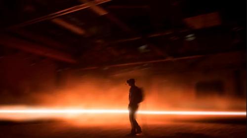 Primul proiect de realitate virtuală care va primi un Oscar special
