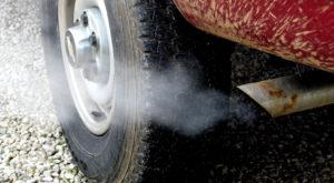 Guvernul vrea o nouă taxă de poluare: Pe ce criterii ar fi aplicată