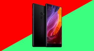 Chinezii vând o grămadă de telefoane mulțumită strategiei agresive de prețuri