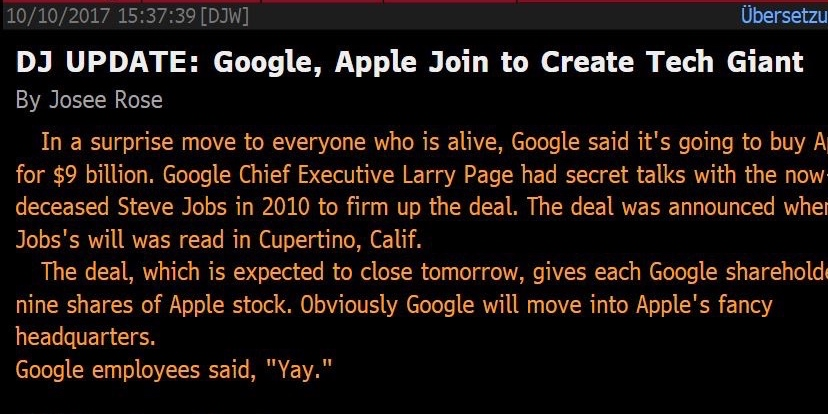 dow-jones-google-apple
