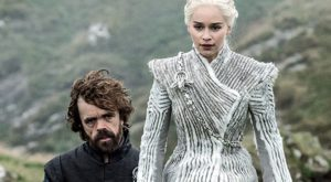 Game of Thrones sezonul 8: HBO previne inteligent piratarea