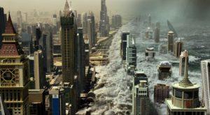 Geostorm: amenințarea globală, asezonată cu obișnuitele teme sentimentale [PLAYFILM]