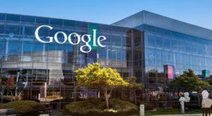 Cum vrea Google să-ți protejeze locul de muncă în fața roboților