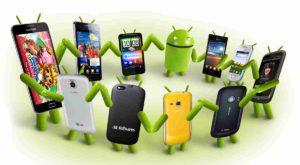 Google încurajează cu bani depistarea vulnerabilităților din aplicații Android