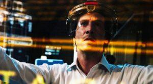 Filmul Replicas ți-l prezintă pe Keanu Reeves drept om de știință