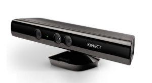 Microsoft abandonează, în sfârșit, Kinect