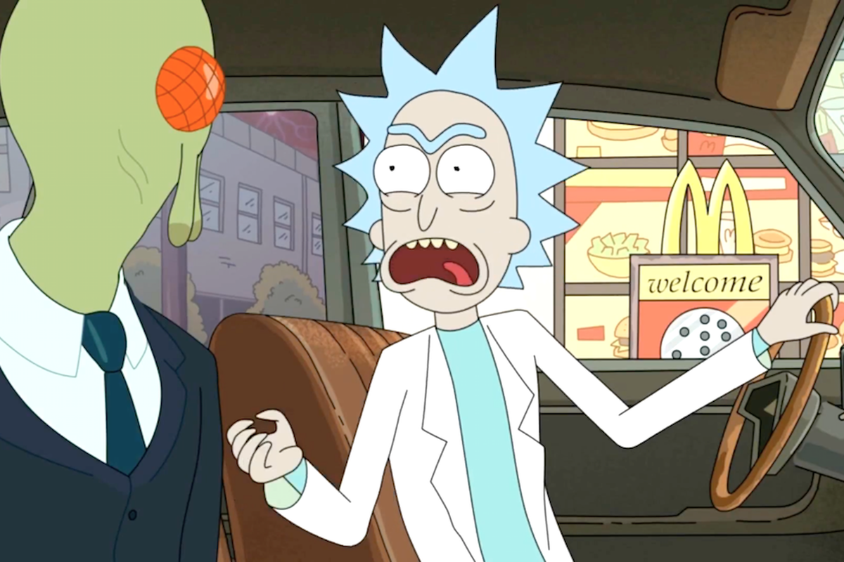 rick and morty teorii 3