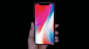 Comenzile de iPhone X ar putea fi onorate cu mare întârziere