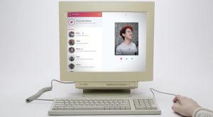 De acum, poți să agăți pe Tinder direct de pe calculator