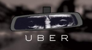 Hărțuirea sexuală de la Uber a devenit subiect de film