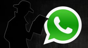 O vulnerabilitate din WhatsApp îi lasă pe alții să afle lucruri intime despre tine