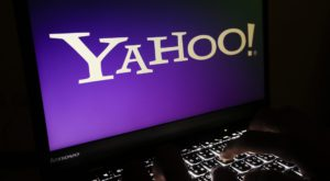 Yahoo primește o amendă uriașă: cât are de plătit și de ce