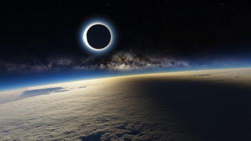Știrea falsă cu cele 15 zile de întuneric revine în centrul atenției