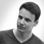 Alexandru Ghinea