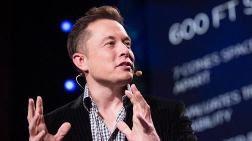 Elon Musk vrea ca ONU să interzică roboții ucigași, ca să n-o pățim