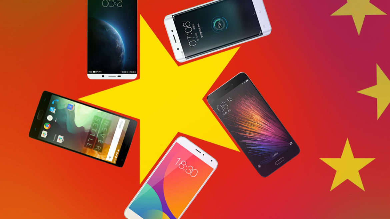 eMAG: reduceri la telefoane chinezești bune
