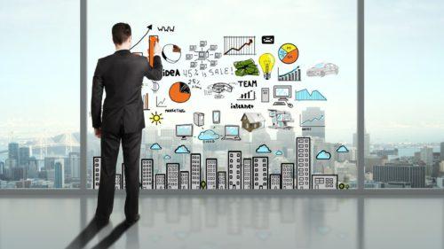 Compania din România care livrează software pe cinci continente