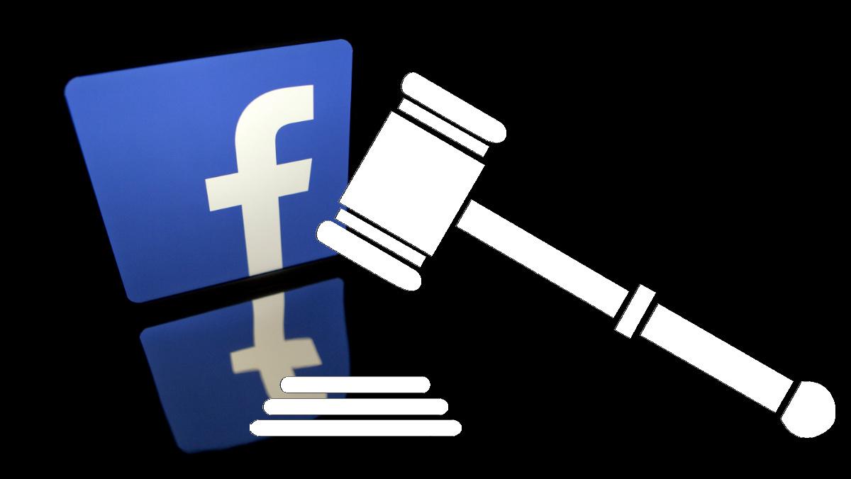 Facebook conturi