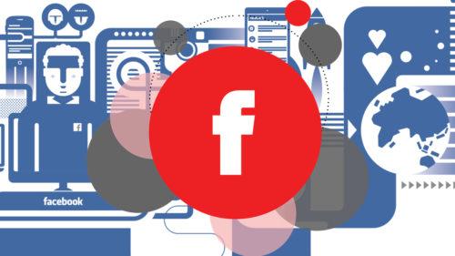 Facebook: milioane de americani ar fi văzut reclamele rușilor