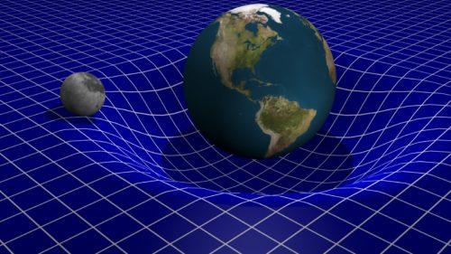Care este viteza gravitației și cum au descoperit-o oamenii de știință